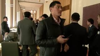 Германия Ўзбекистондан эски қарзларни қайтаришни талаб қилди