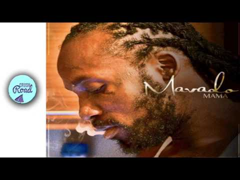Mavado - Mama Neva Leff Yuh Out (Happy Mothers Day)