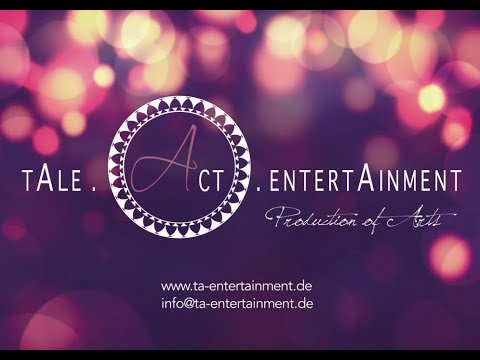 Download Tale.Act.Entertainment - TRAILER