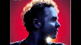 Simply Red - Home (Reprise)