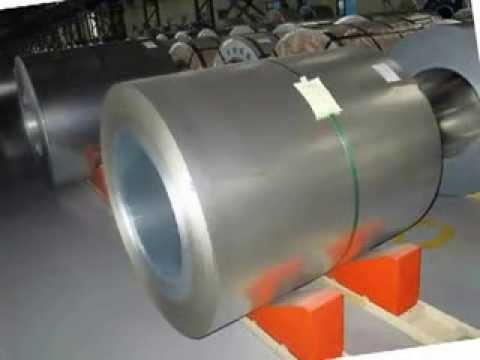 Hot-dip galvanized steel coils manufacturer,galvanized steel coils supplier