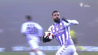 Resumen-de-Real-Valladolid-vs-Getafe-CF-1-1