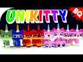 LEGO UniKitty Minifigure Collection - BrickQueen