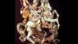 Malayalam Christian song Swarga rajya Simhasanamri -(Rasa song) Full.wmve