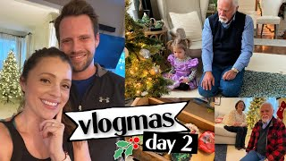 VLOGMAS DAY 2 / What I Ordered vs. What I Got: The Great Pumpkin Debacle of 2020