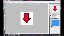 Knight Online Transparent Symbol