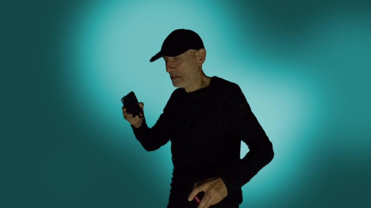 13 octobre 2021 - Moscou - Virtual Rhizome - Conservatoire National Tchaikovsky -  Collectif LiSiLoG