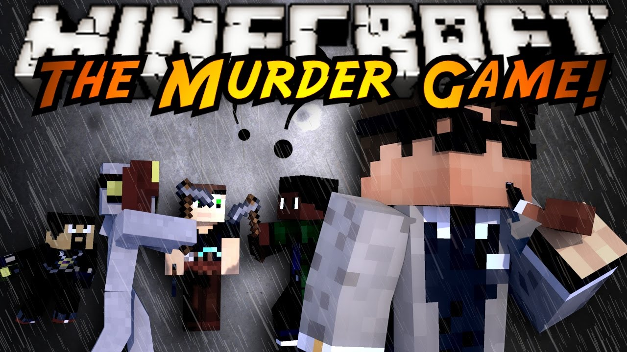 Minecraft Spielen Deutsch Minecraft Spiele Max Bild - Minecraft spiele max
