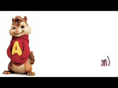 Thomas Rhett - Marry me (Chipmunks Version)