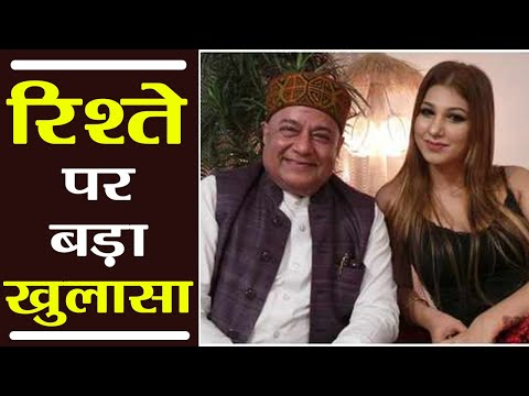 Bigg Boss 12: Anup Jalota & Jasleen Matharu's affair is Scripted, CLAIMS Source | FilmiBeat Mp3