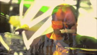 Pixies - Gouge Away (subtitulada en español)