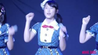 Day 2 Show 1 ]] Team 8 - 47 no Suteki na Machi e (Nanami-focused) 2...