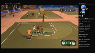 rah 43 grind neva stop fbgm sge tryna hitss2 pro am with bros
