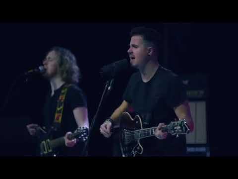 The Vails - Rock Medley Part 1