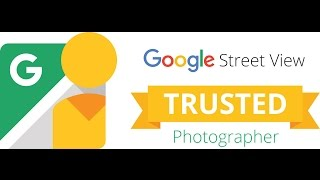 Get your Business View Virtual Tour done by Google Trusted Business View Creator