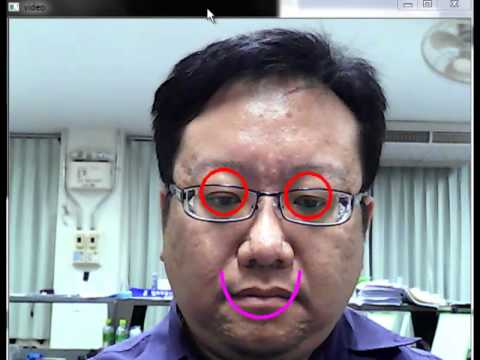 drowsy detection of eye blink duration 特集drowsiness detection using spectrum analysis of physiological data such as eye-blink rate and for drowsiness detection if the drivers become drowsy, the.