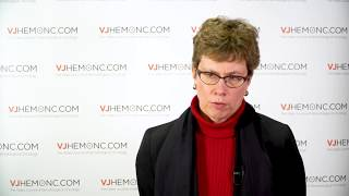 Ibrutinib treatment and its associated risk factors