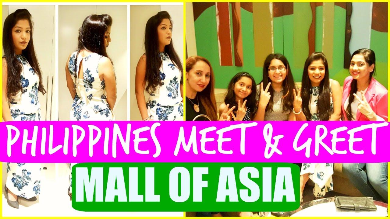 lalaloopsy meet and greet mall of asia