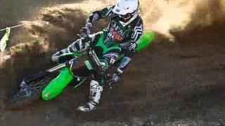 Top 10 Dirt bikes