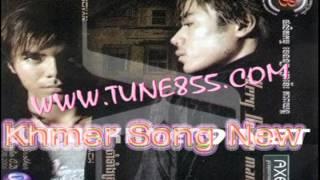 Ber oun pre phseng  Sovanreach Khmer Song New Khmer Mp3 New