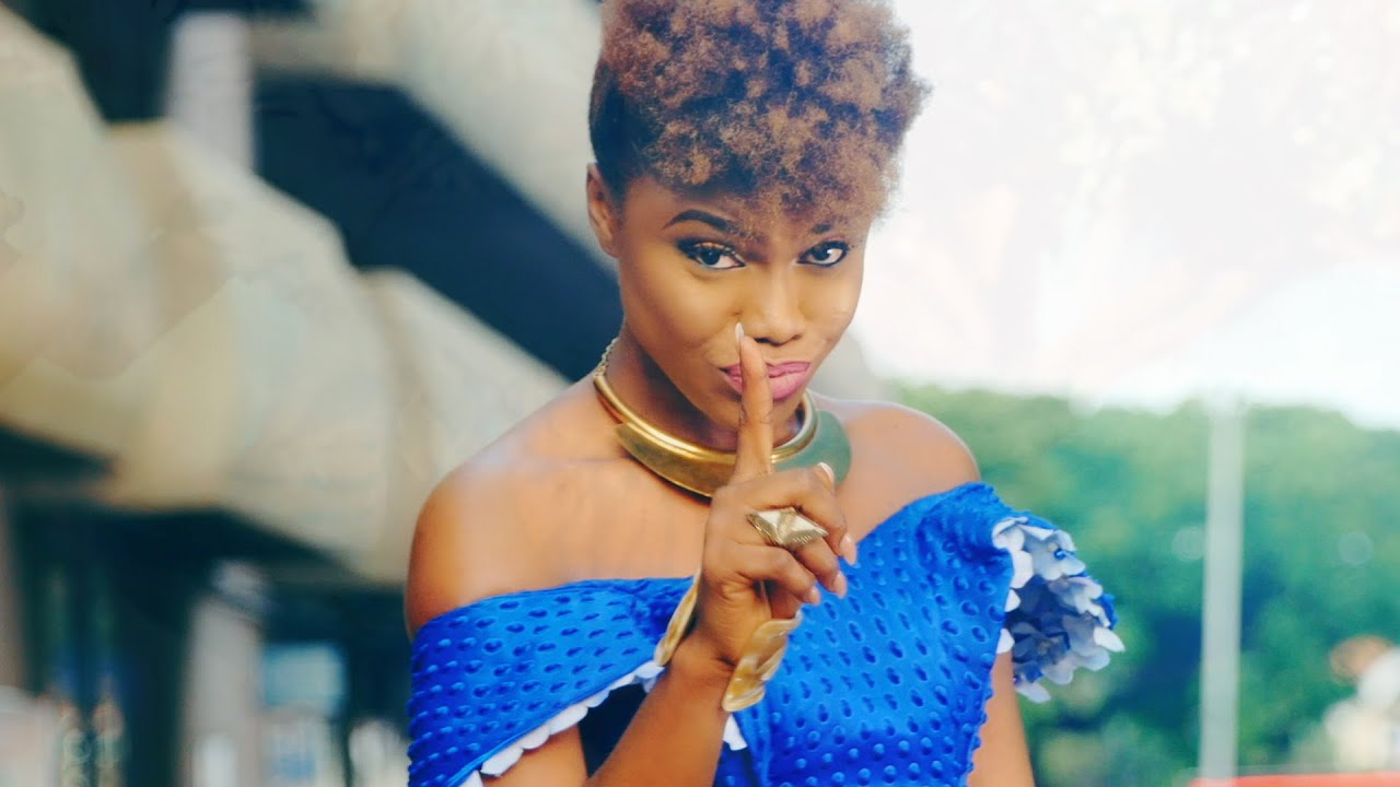 Becca's Husband says mother-in-law is a Witch, denies her of Grand-child