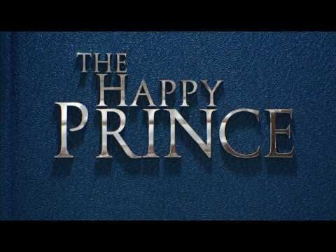 Trailer do filme The Happy Prince