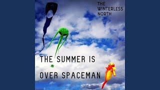 summer is over instrumental