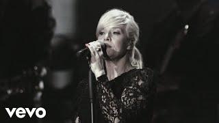 Ina Müller - Sowas passiert mir heut nicht mehr (Live)
