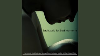 So Lonely Mood Music For Crying