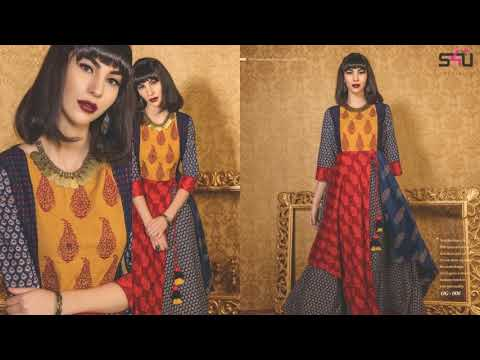 """New chic collection """" ORIENTAL GLORY"""" 