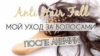 видео Очищающий шампунь с экстрактом бамбука – Ollin Full Force Hair & Scalp Purifying Shampoo with Bamboo Extract