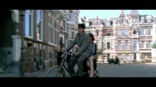 Zwartboek / Blackbook (2006) Trailer