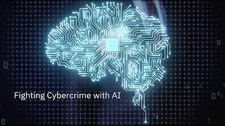 Overcome cybersecurity limitations with artificial intelligence