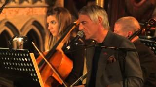Paul Weller Live - The Pebble And The Boy (HD)