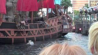 Las Vegas Trip 2010