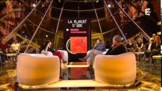 Video Eric Cantona parle de Bertrand Cantat download MP3, 3GP, MP4, WEBM, AVI, FLV November 2017