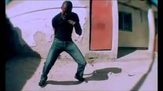 Ferooz Ndege Mtini { www eastafricanhit com}   YouTube