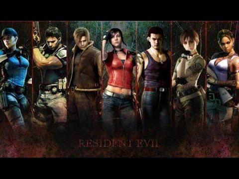 Resident Evil 6 Film Erscheinungsdatum