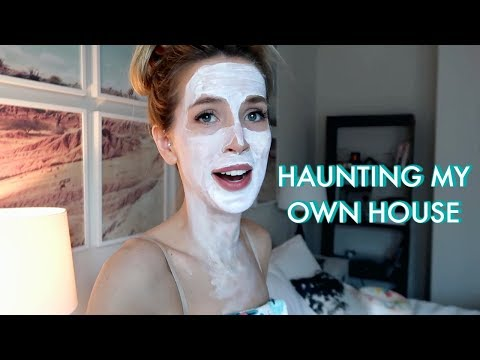 luna-is-acting-so-creepy-|-leighannvlogs
