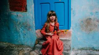 Music of Morocco : The 70s Moroccan Movement