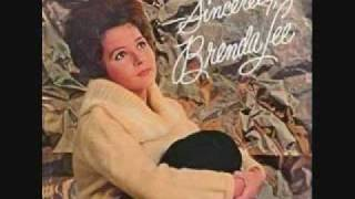 Brenda Lee - Only You (1962) YouTube Videos