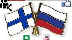 Venäjä Kurssi 100 Oppituntia
