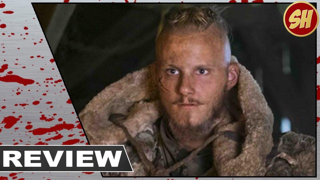 Vikings Staffel 4 Kostenlos Anschauen
