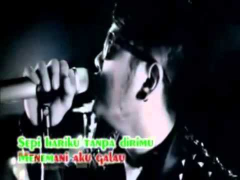 Five Minutes   Galau Original Video Clip With Lyrics   By : D' GabJEMBERrielle '99