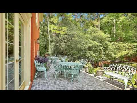 319 N Peachtree Parkway, Peachtree City, GA, 30269