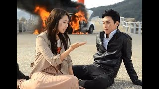 Whoaa... PARK SHIN HYE and CHOI TAE JOON are couple! They've Met in King of Drama (2012)