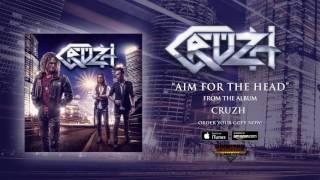 "Cruzh – ""Aim For The Head"" (Official Audio)"