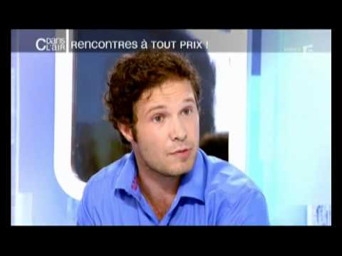 Camille AZOULAI - En direct de Boutmy (7 octobre 2012)de YouTube · Durée :  6 minutes 48 secondes