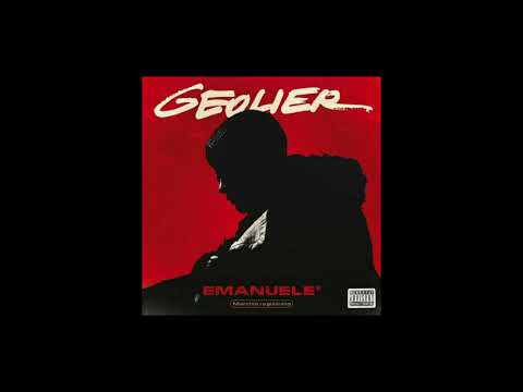 Geoiler - Jet privat (official audio)