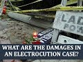http://michaelwaks.com/long-beach-electrical-injury-accident-attorney/  Electricity is part of our lives however, electricity causes severe and life-threatening injuries every day. When you are injured due to an electric shock, you may be entitled to damages...